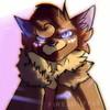 FireSouffle's avatar
