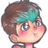 FireSoul1000's avatar