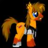 firesoxs's avatar