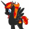 firespark12's avatar