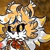 FireSpark56's avatar