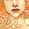 firesparkes's avatar