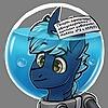 FireSparkle1997's avatar
