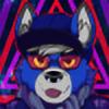 firespeed's avatar