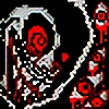 FireSpieder's avatar