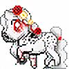 FirespiritDesigns21's avatar
