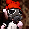 firesquiiids's avatar