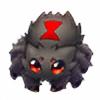 Firest's avatar