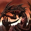 Firestalker48's avatar