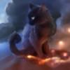 Firestar05's avatar