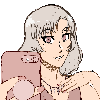 firestar1050's avatar