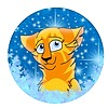 Firestar1090's avatar
