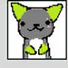 Firestar1799's avatar