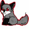 Firestar37406's avatar