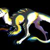 FireStar596's avatar