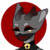 FireStar630's avatar
