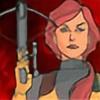 Firestar9mm's avatar