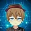 FirestarApple115's avatar