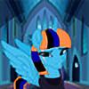 FireStarArtist's avatar