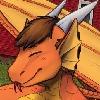 FirestarDragon's avatar