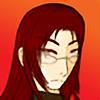 FirestarterFumei's avatar