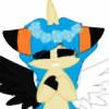 FireStarterXToby's avatar