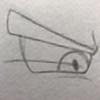 FirestarXY's avatar
