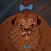 Firestorm-Seeker's avatar