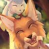 FireStorm020's avatar