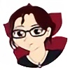Firestorm1991's avatar