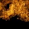 Firestorm3000's avatar