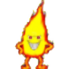 firestorm31z's avatar