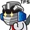 firestorm33's avatar