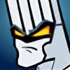 firestorm888's avatar