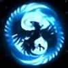 Firestorm999's avatar