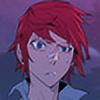 Firestormblaze's avatar