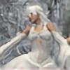 Firestormdragon's avatar