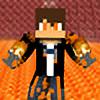 FirestormGo's avatar