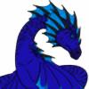 FireStormHorses's avatar