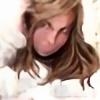 firestormhp4's avatar