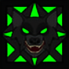 firestormrock's avatar