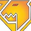 Firestormthedragolf's avatar