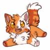 firestripetheepic's avatar