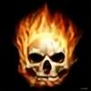 firesukll606's avatar