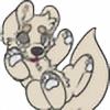 FireSuperBoy's avatar