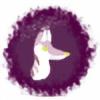 FiresXO's avatar
