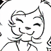FireTally's avatar