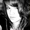 Firetanzen's avatar