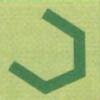 fireteamtorch's avatar