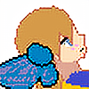 firethehedgehog201's avatar